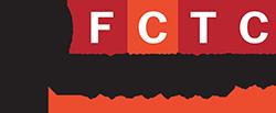 fctc-logo-3