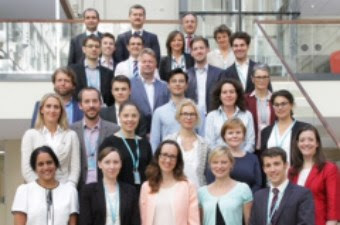 Norway: Workshop on legal issues relating to the implementation of plain / standardized tobacco packaging in Europe