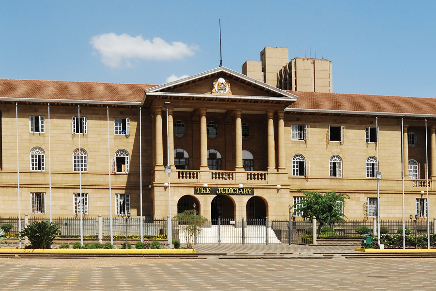 Court of Appeal of Kenya rejects BAT challenge to Tobacco Control Regulations