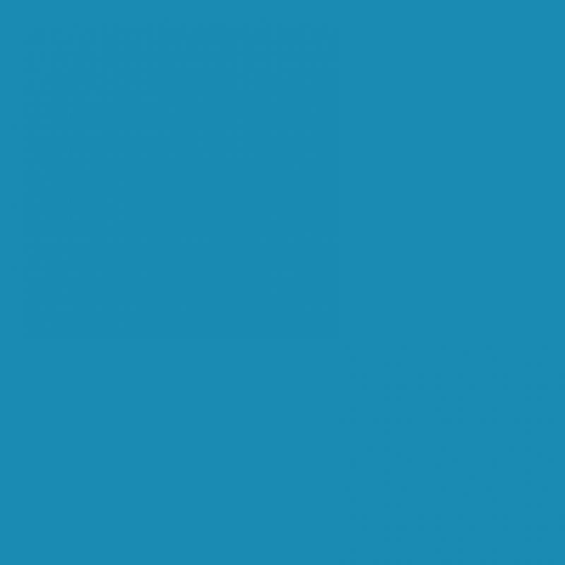 Background-turquoise