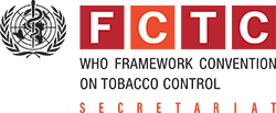New Issue of the Newsletter on WHO FCTC Secretariat's Knowledge Hubs