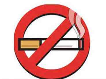 Karnataka Govt bans loose sale of tobacco products with immediate effect