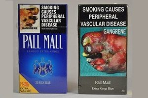 Australia's plain packaging laws at the WTO: progress to date